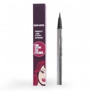 E Senses ESENSES Pen Eyeliner