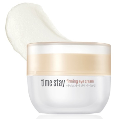 Goodal Time Stay Firming Eye Cream