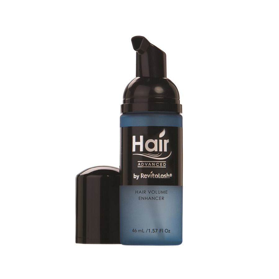 Revitalash Hair Advanced Volume Enhancer Foam