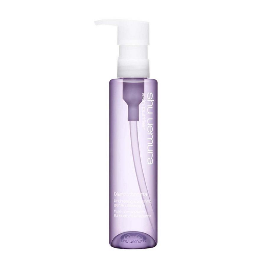 Shu uemura Blanc:Chroma Cleansing Oil 150 ml