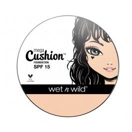 Wet n Wild MegaCushion Foundation