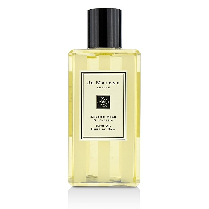 Jo Malone English Pear & Freesia Bath Oil
