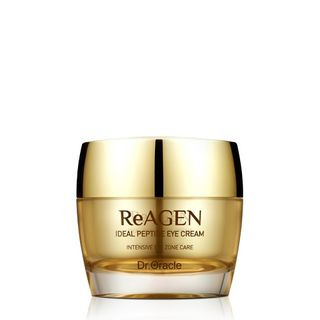 Dr. Oracle ReAGEN Ideal Peptide Eye Cream