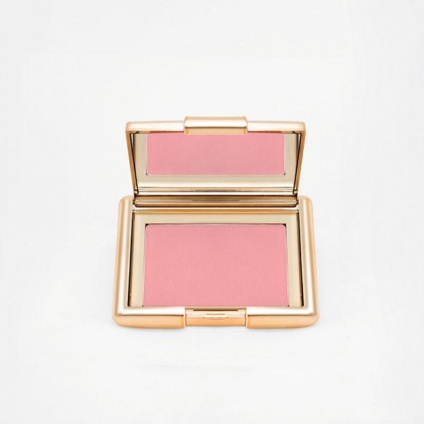 Inul Beauty Blush On