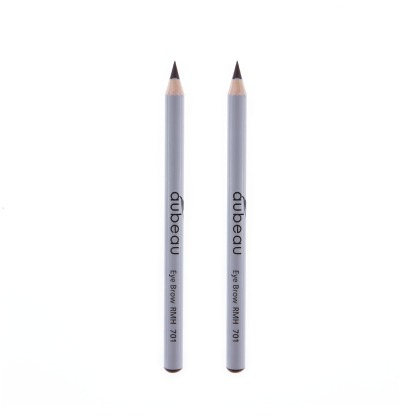 Aubeau Eye Brow Pencil