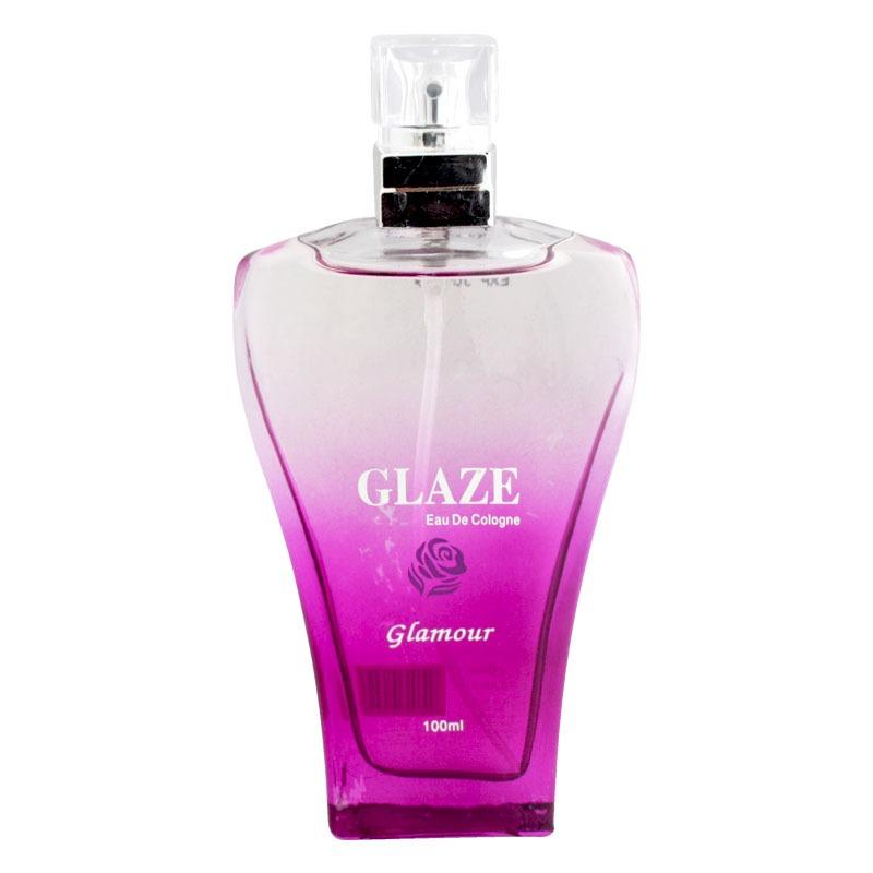Glaze EDC Glamour
