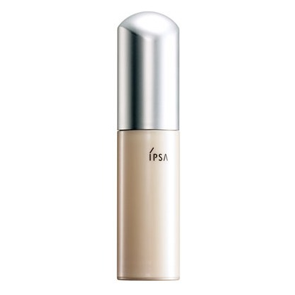 IPSA LIQUID FOUNDATION