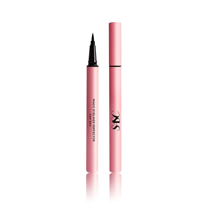 SASC Official Magic Eyeliner Perfector