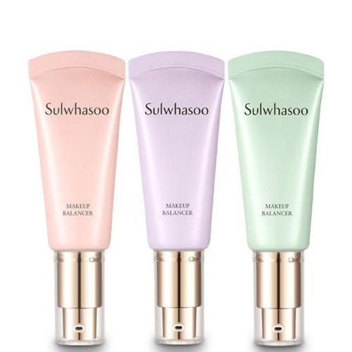 Sulwhasoo Makeup Balancer