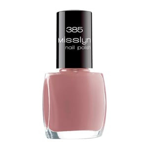 Misslyn Nail Polish 385