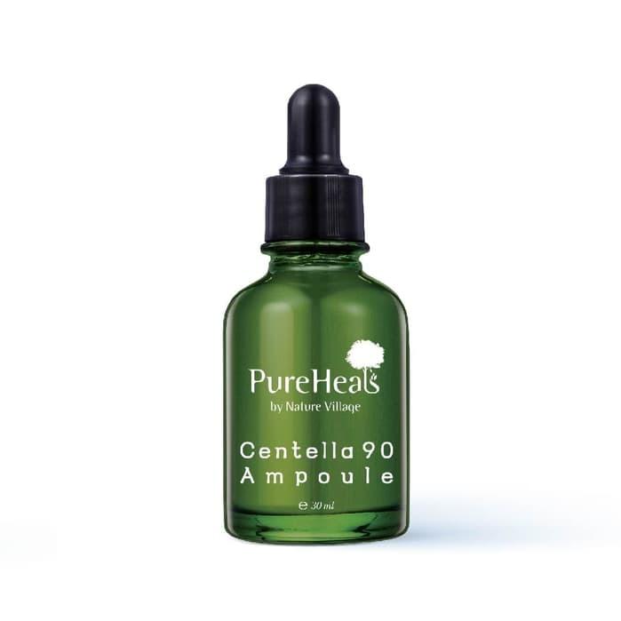 PureHeals Centella 90 Ampoule