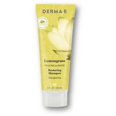 Derma E Restoring Conditioner