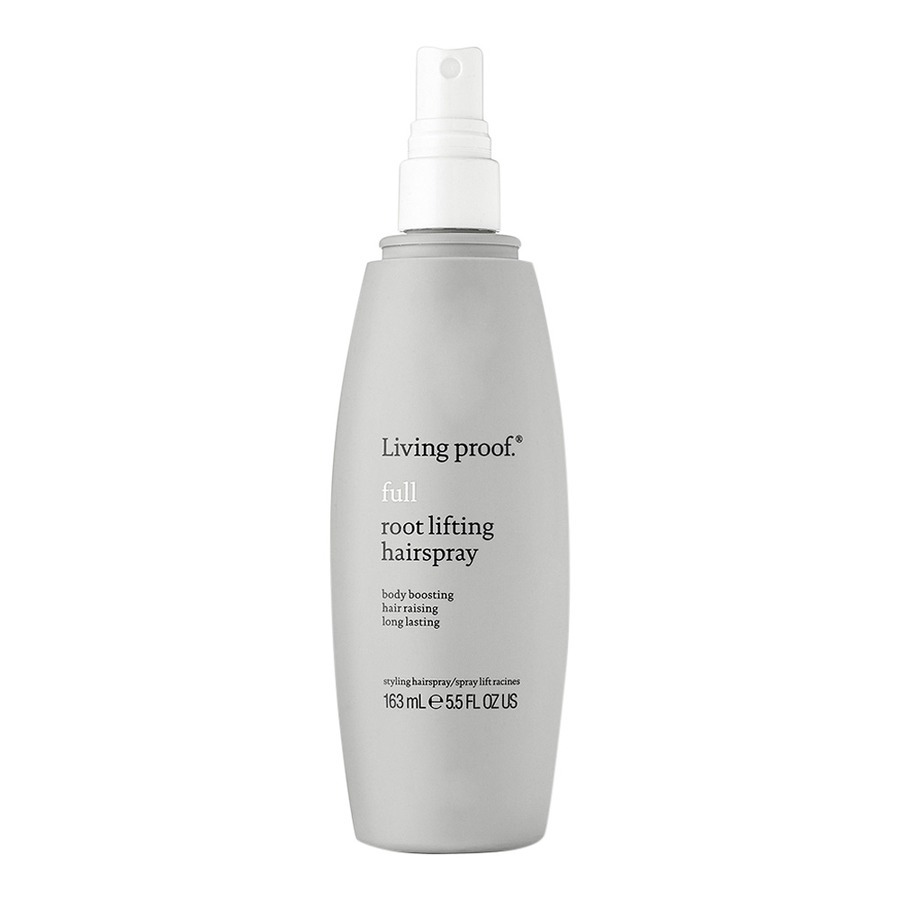 Living Proof Full Root Lifting Spray