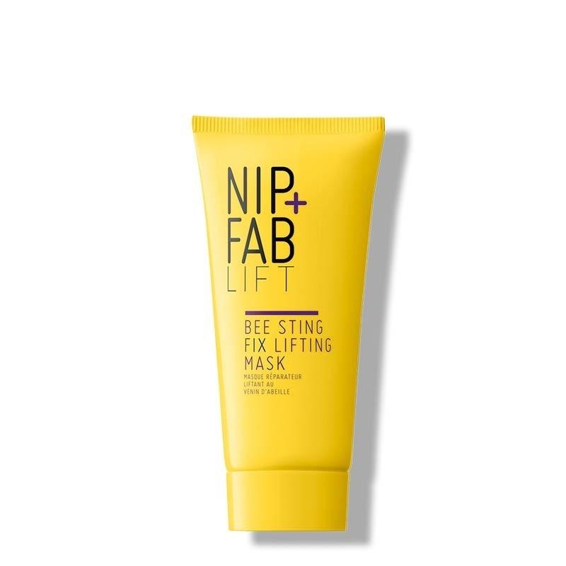 NIP+FAB Bee Sting Fix Lifting Mask