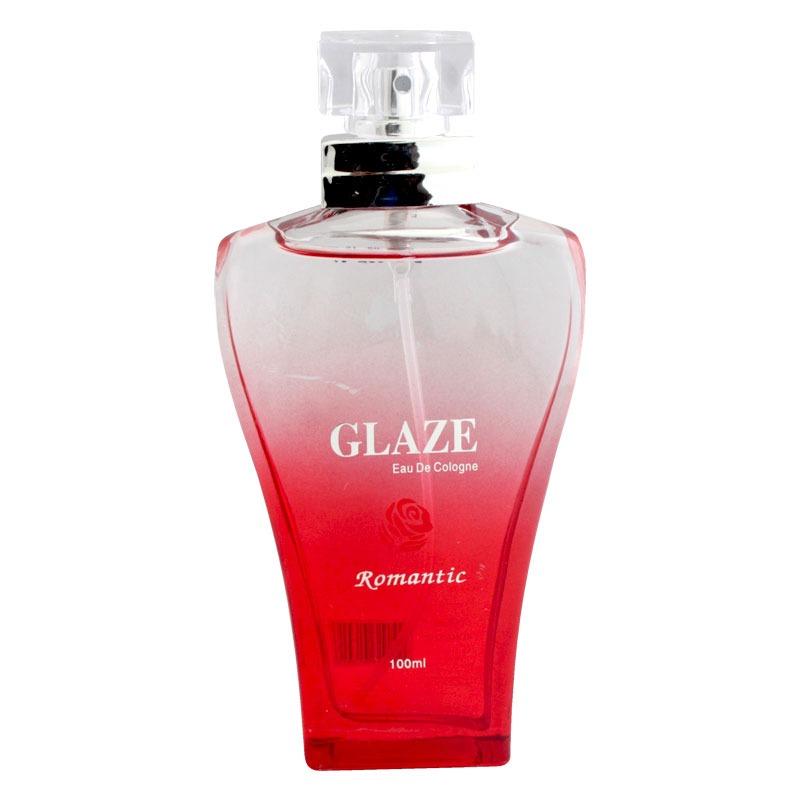 Glaze EDC Romantic