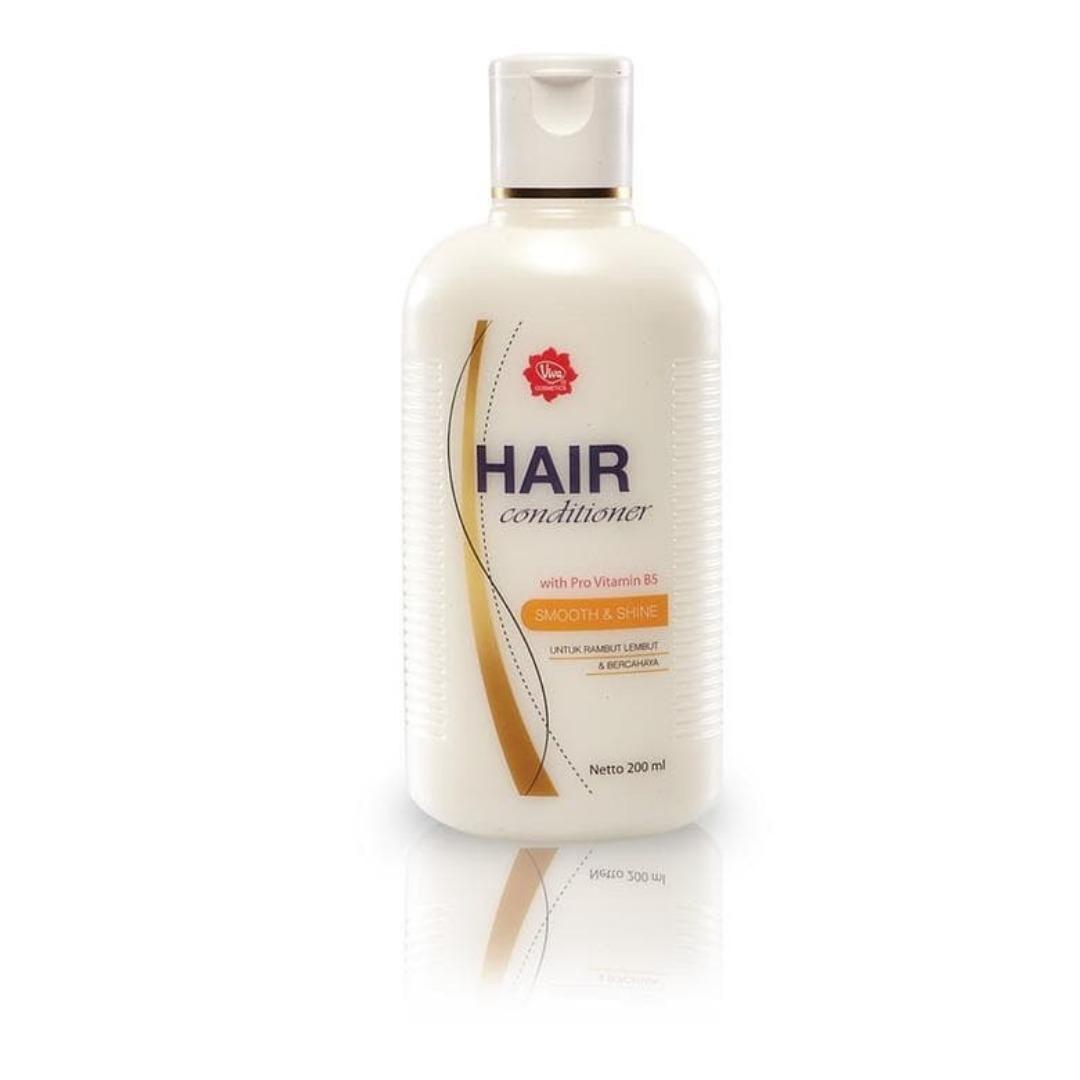 Viva Hair Conditioner