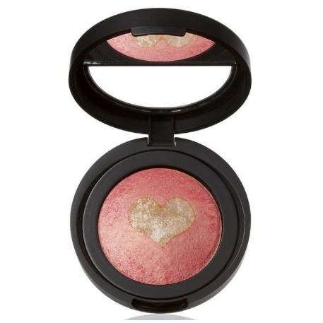 Laura Geller Baked Heart Blush -n- Brighten