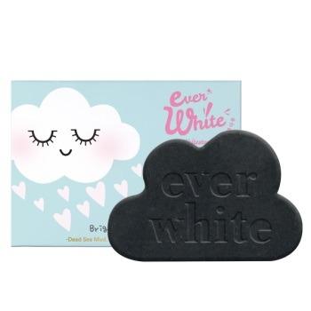 Everwhite Brightening Soap