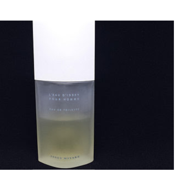 Issey Miyake L'eau D'issey for Men 75 ml