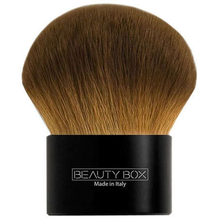 Beauty Box Kabuki Brush