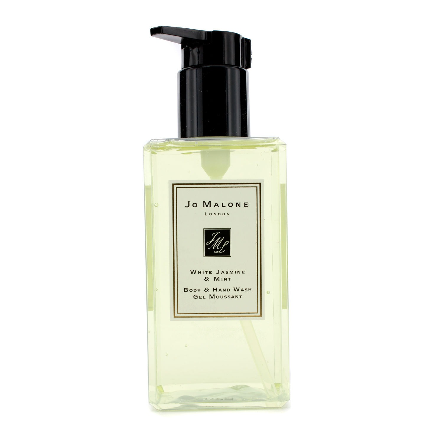 Jo Malone White Jasmine & Mint Body & Hand Wash