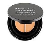 philosophy Miracle Worker (miraculous anti-aging color corrector and concealer duo)