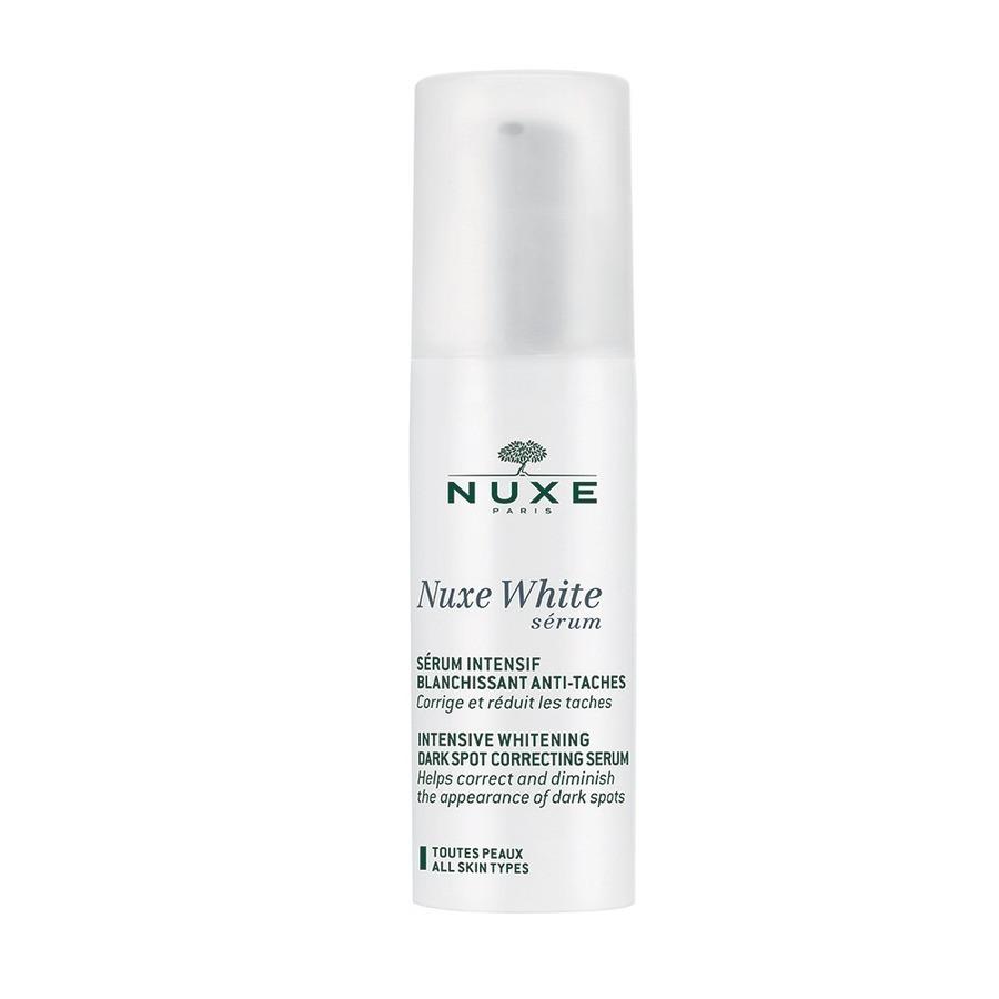 Nuxe Nuxe White Serum