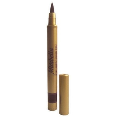 Mirabella Eye Liner Liquid Pen