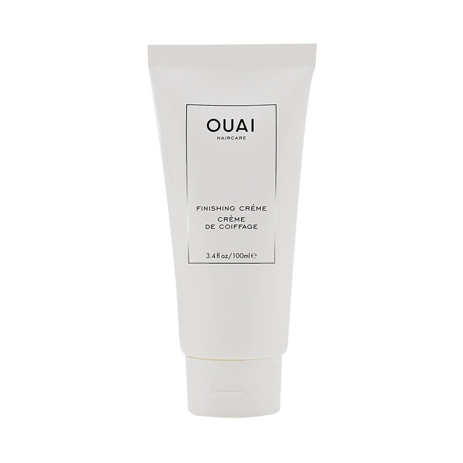 OUAI Finishing Crème