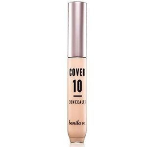 banila co. COVER 10 PERFECT CONCEALER SPF30 PA++