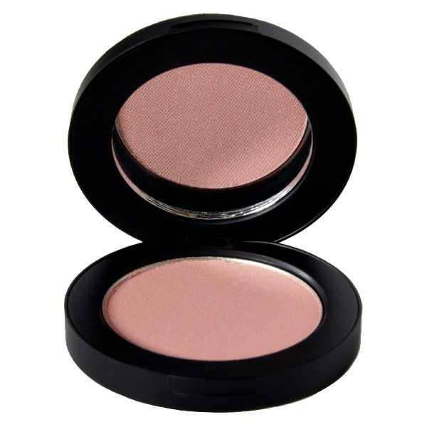 Afterglow Infused Mineral Blush