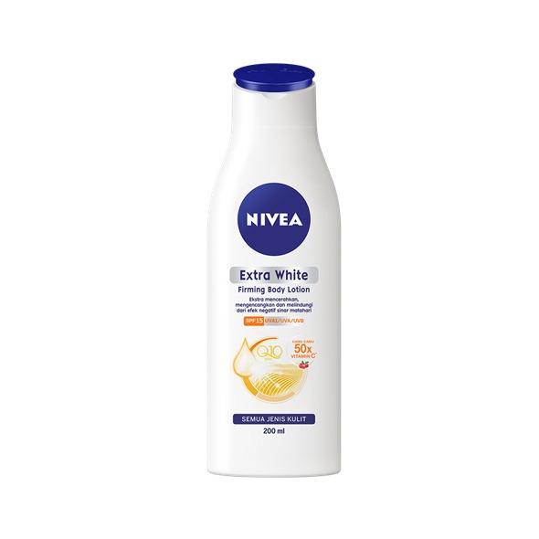Nivea Nivea Instant White