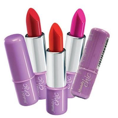 Mirabella Chick Lipstick
