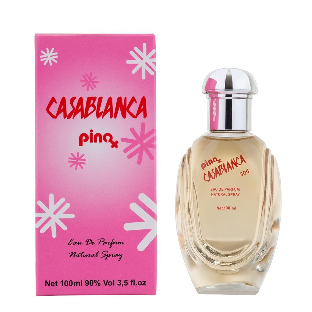 Casablanca EDP 305 Pinq