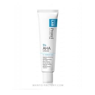 Manyo Factory Blemish Lab Proxyl 5% AHA Cream