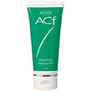 Activa ACF Repairing Moisturizer