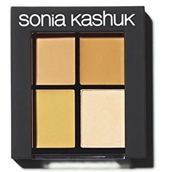 Sonia Kashuk Hidden Agenda Concealer Set