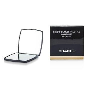 Chanel Miroir Double Facettes