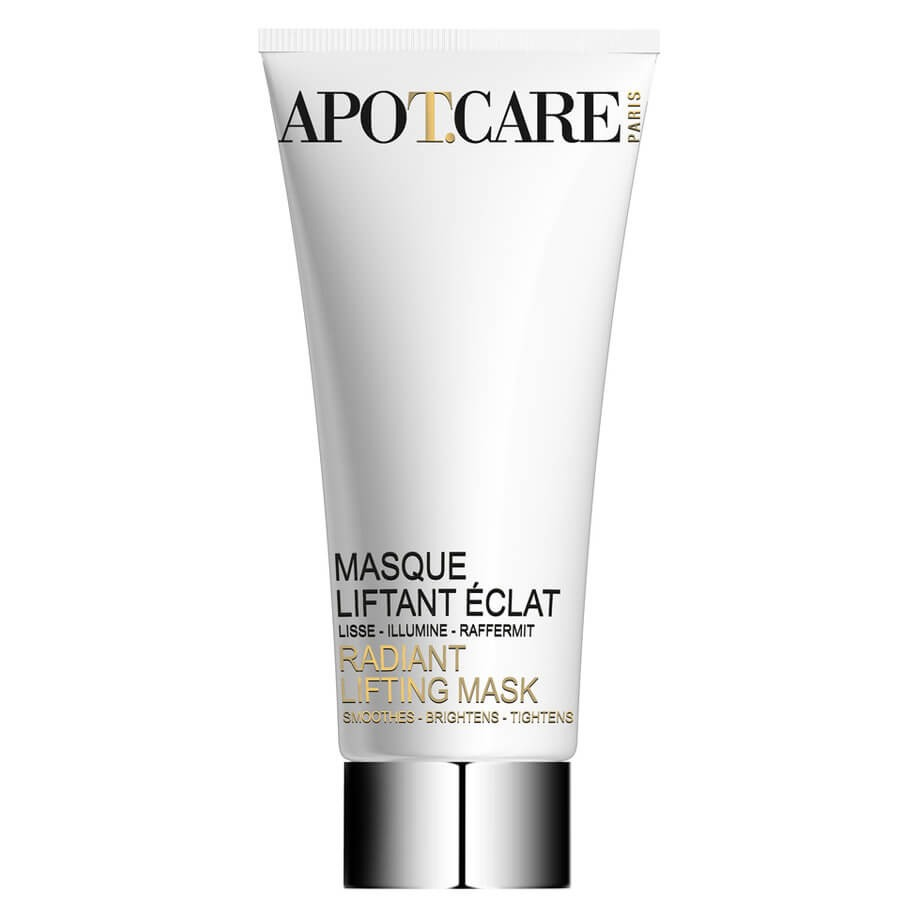 Apot. Care Radiant Lifting Mask