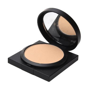 PAC Two Way Cake Foundation