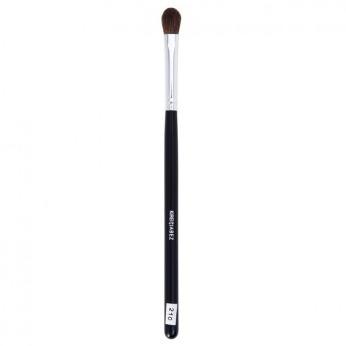 Kirei Jabez Blending Brush 210