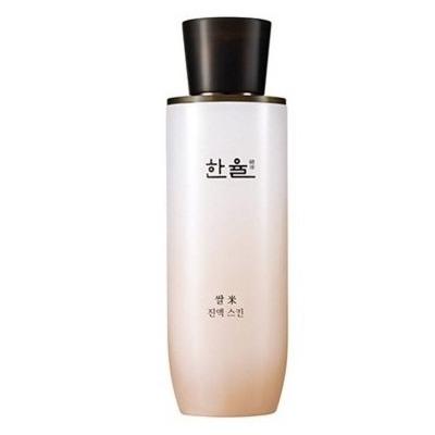Hanyul Rice Essential