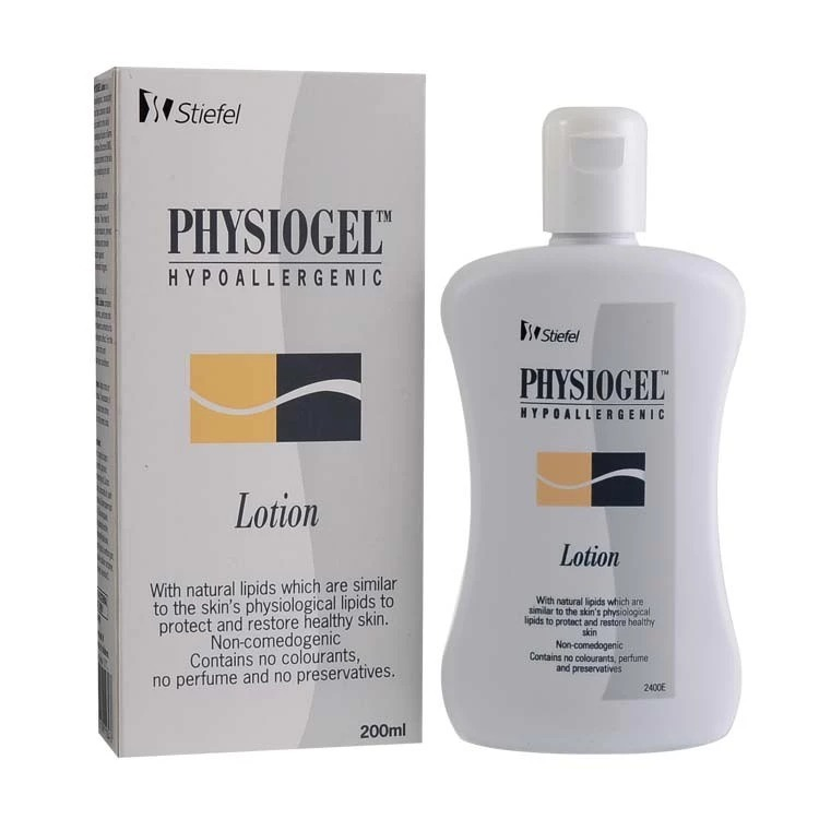 Physiogel Lotion