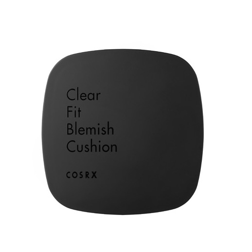 COSRX Clear Fit Blemish Cushion