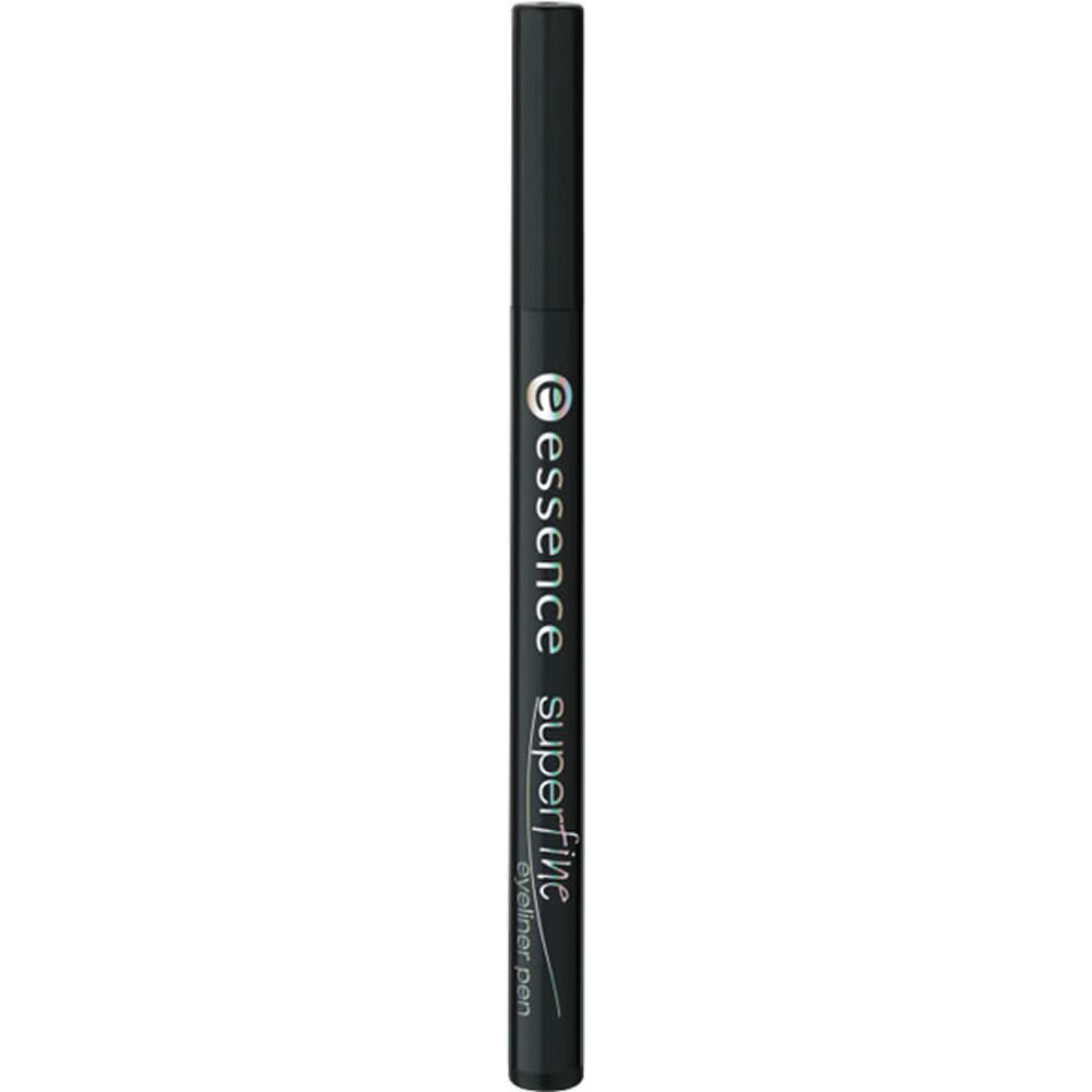 Essence Superfine Eyeliner