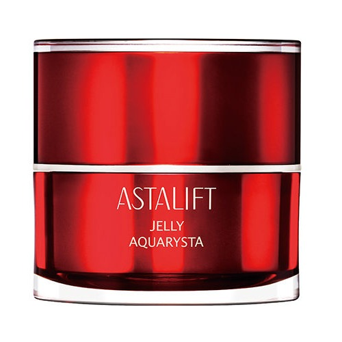 Astalift Renewal Jelly Aqurysta
