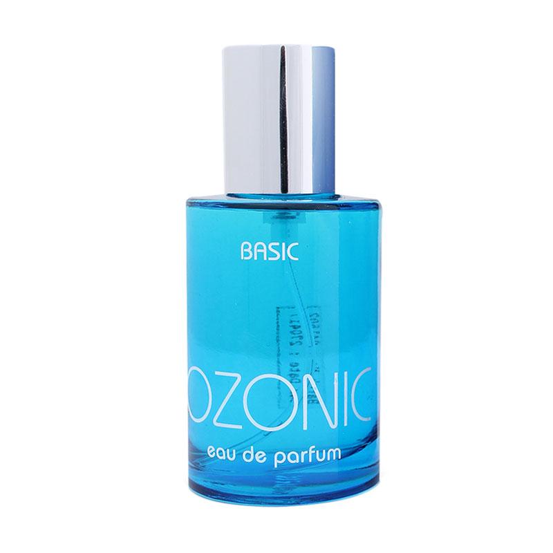 Senswell Basic Ozonic