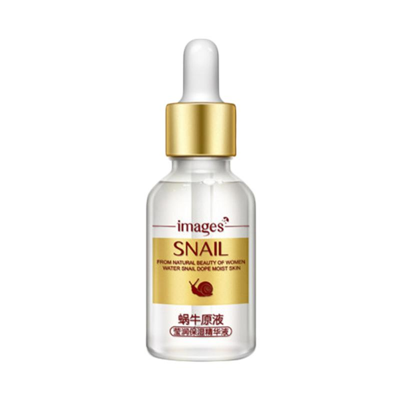 images Snail Essence Serum