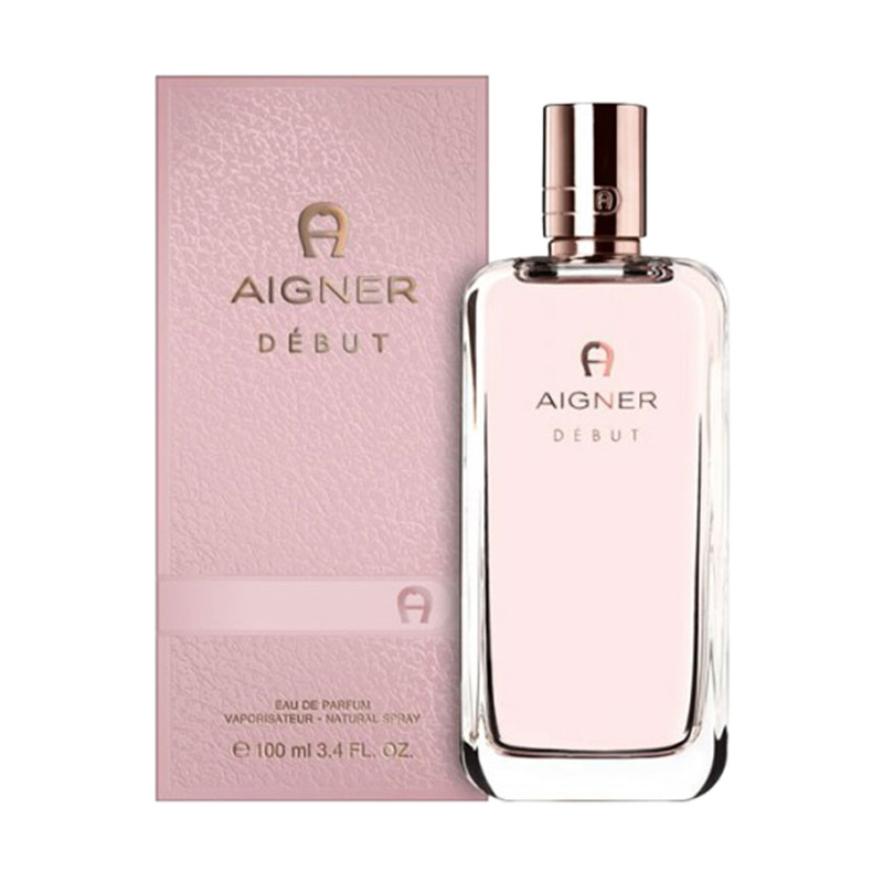 Aigner Debut for Women