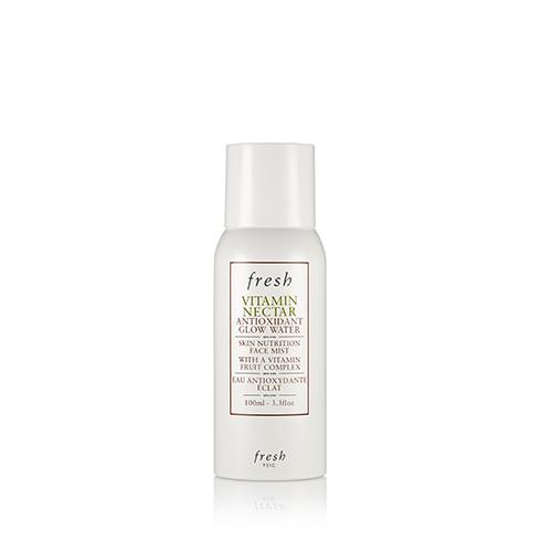 FRESH Vitamin Nectar Anti-Oxidant Glow Water Face Mist